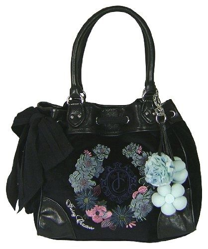www.wholesaleinlove com discount hermes purses off sale, online collection