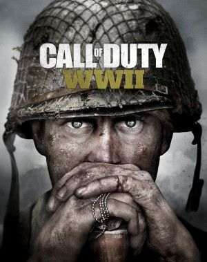 Call of Duty: WWII (PC) Download Free Torrent  Cracked Call of Duty: WWII Download PC  Call of Duty: WWII Free Download PC  Call of Duty: WWII ISO Download  Download Call of Duty: WWII Free  https://steamgamesforfree.tk/games/call-of-duty-wwii-pc-57