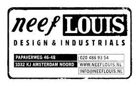 #neeflouis Nieuwe TweetMarketeer met grootste vintage meubelcollectie van NL !