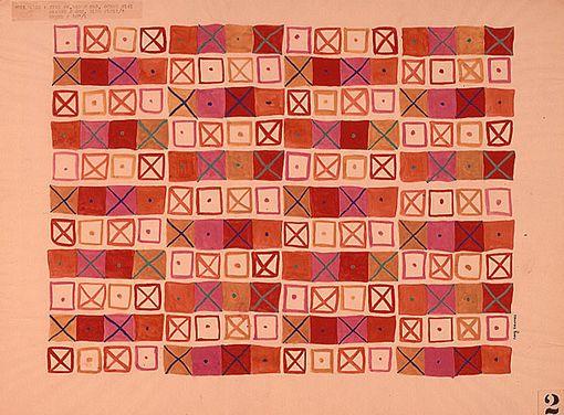Creative Women with Tess McCabe – Ray Eames — The Design Files | Australia's most popular design blog.