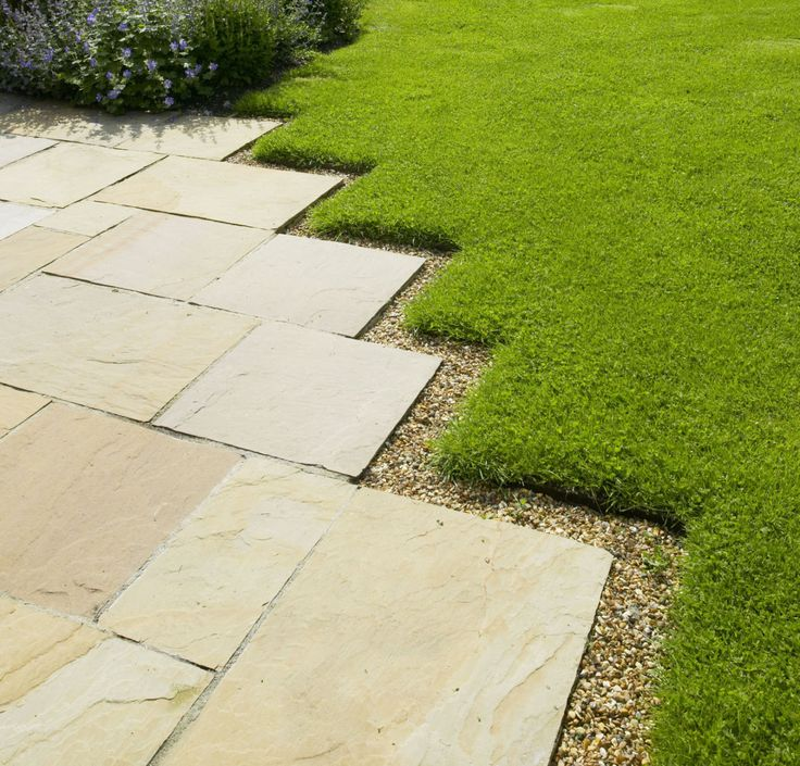 9 ways to transform your small garden on a budget  - housebeautiful.co.uk
