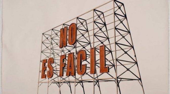 Quand l'art cubain passe en Suisse | Serendipia