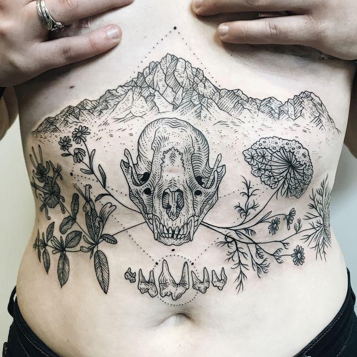 abbastanza Best 25+ Honeysuckle tattoo ideas on Pinterest | Honeysuckle  UF36