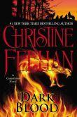 Dark Blood (Dark Series #26)
