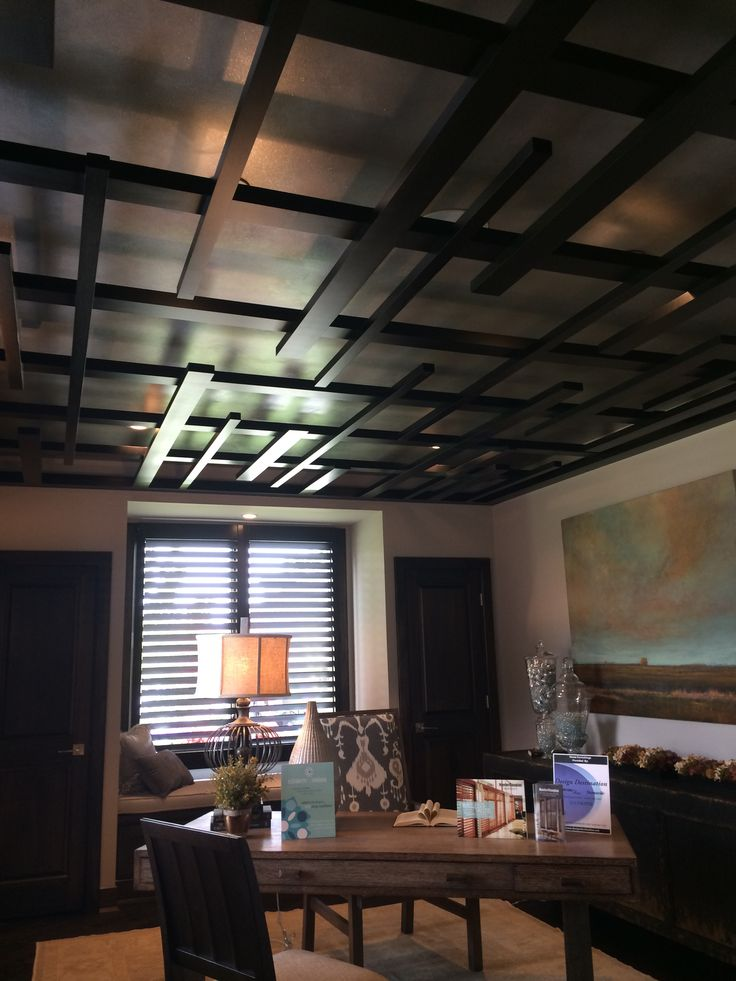 Neat ceiling 17 best Gypsum images on