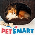 Petsmart Dog Sweepstakes
