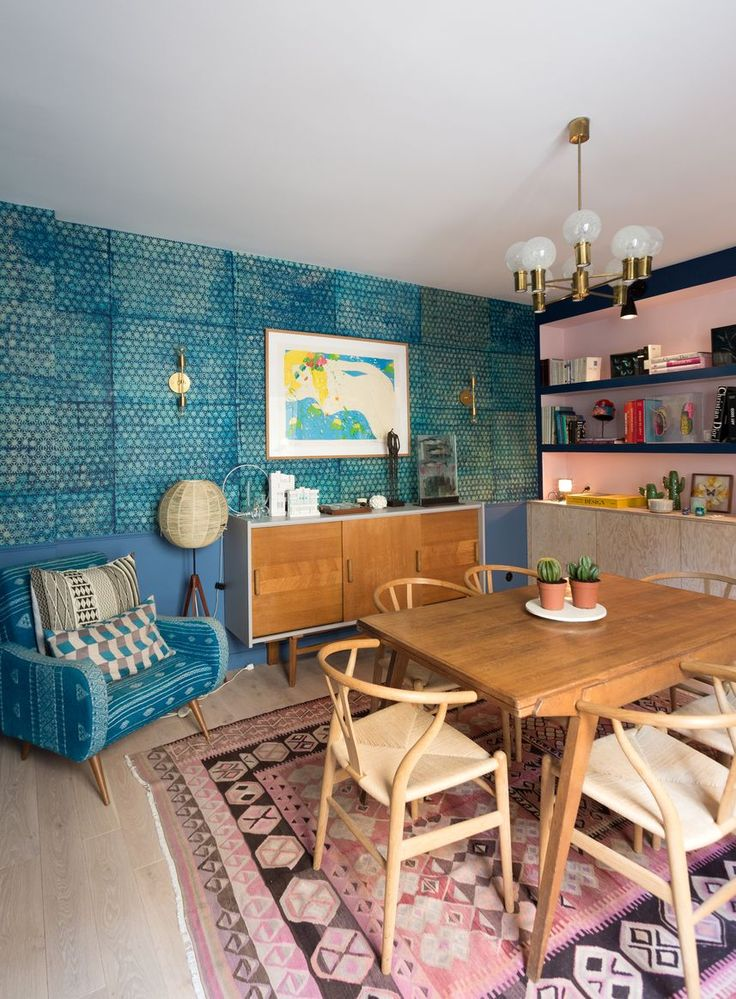 Two apartments in Paris to make you jealous