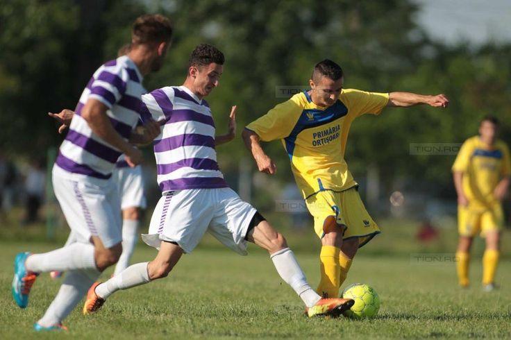 Deplasare lejera si victorie pe masura pentru ASU Politehnica Timisoara in Cupa Romaniei