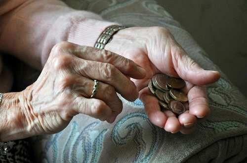 Attualià: #Pensioni #Quattordicesima #2017 a chi spetta lassegno aggiuntivo INPS a luglio (link: http://ift.tt/2nPPaAn )