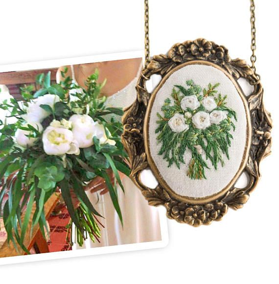Romantic Wedding Gifts: Best 25+ Romantic Gifts For Wife Ideas On Pinterest