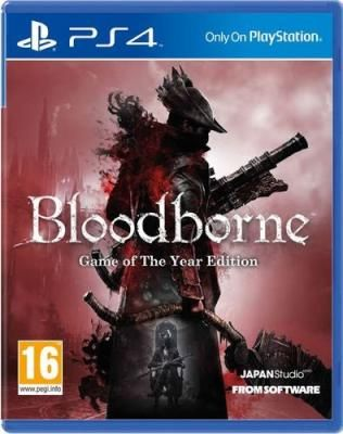 http://www.loot.co.za/product/bloodborne-game-of-the-year-edition/zdmf-3452-g950