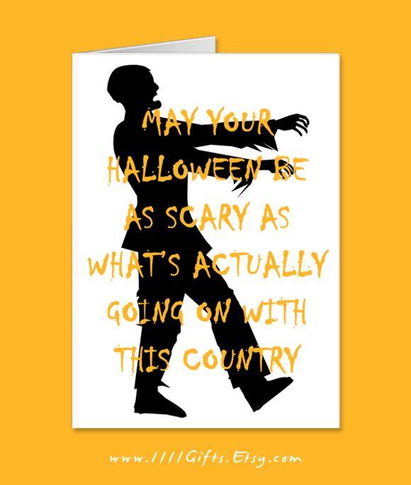 12 best Halloween Printables images on Pinterest | Print templates ...