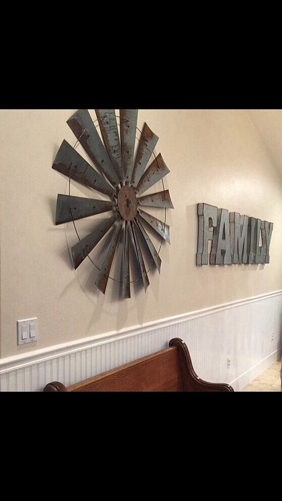 17 Best Ideas About Windmill Decor On Pinterest Windmill