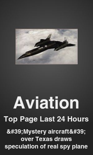 Top Aviation link on telezkope.com. With a score of 95. --- A double tragedy: Colgan Air Flight 3407. --- #telezkopeaviation --- Brought to you by telezkope.com - socially ranked goodness