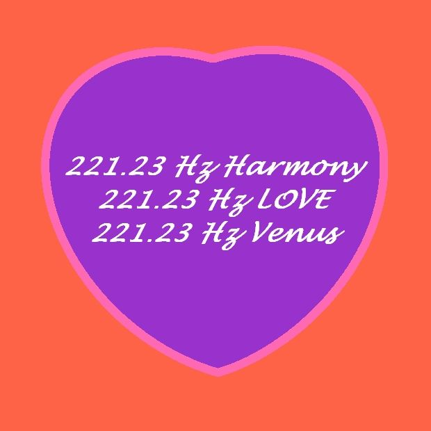 Harmony is for defusing discord, cacophony, and conflict. In Harmony there is comfort and calming. Harmony helps us to accept contrasting elements, and recognize the beauty in contrast. Harmony helps us let go of discord and conflict, and allow people and life to simply flow.