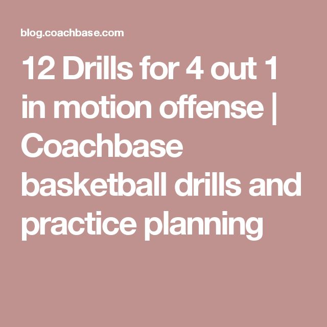 Best 25+ Basketball practice plans ideas on Pinterest Sports day - basketball coach sample resume