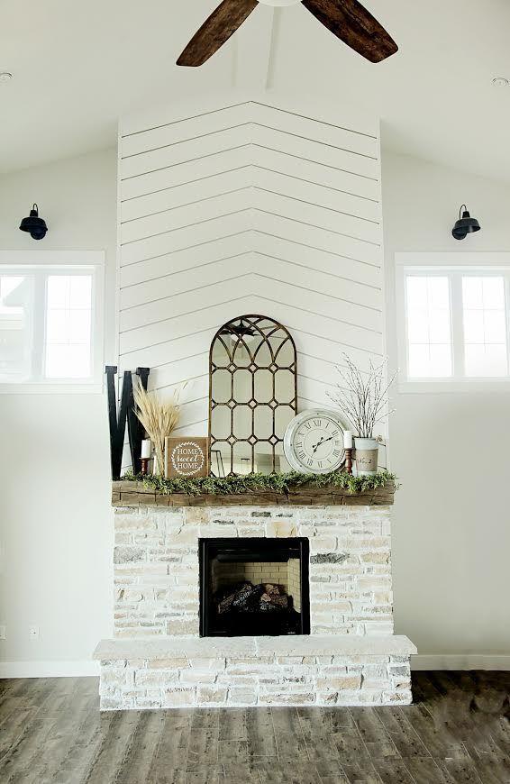 Best 25+ Shiplap ceiling ideas on Pinterest | Exposed ...