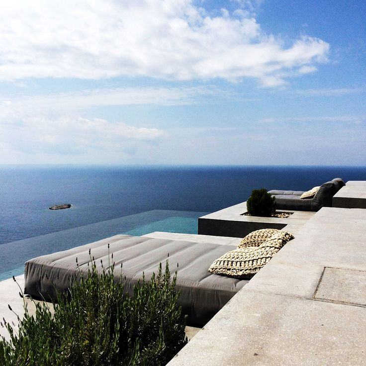 residencia en Syros-HelloMarielou-03