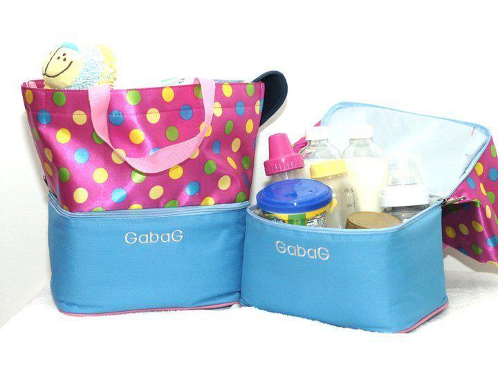 Cooler Bag ASI Gabag http://coolerbagasimurah.com/category/cooler-bag-asi/gabag/