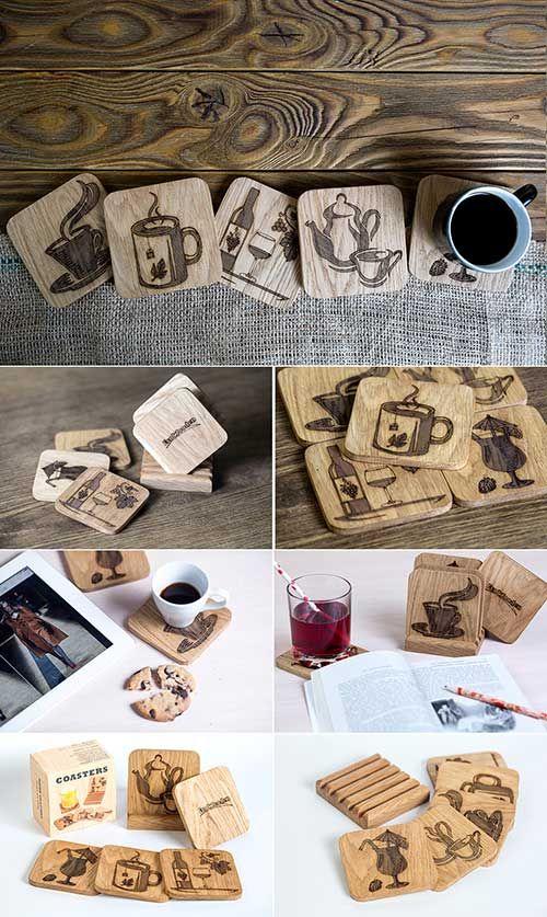 Wedding Birthday Gift - Ideal Furniture Kitchen Decor