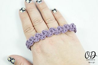 Oombawkadesign-my-favorite-bracelet_small2