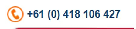Here's our local number. If you need something please Click through to our site to just click to call us!