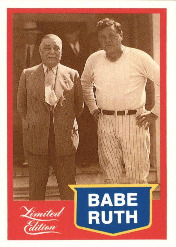 Babe Ruth Bars Recipe  Dishmaps-4784