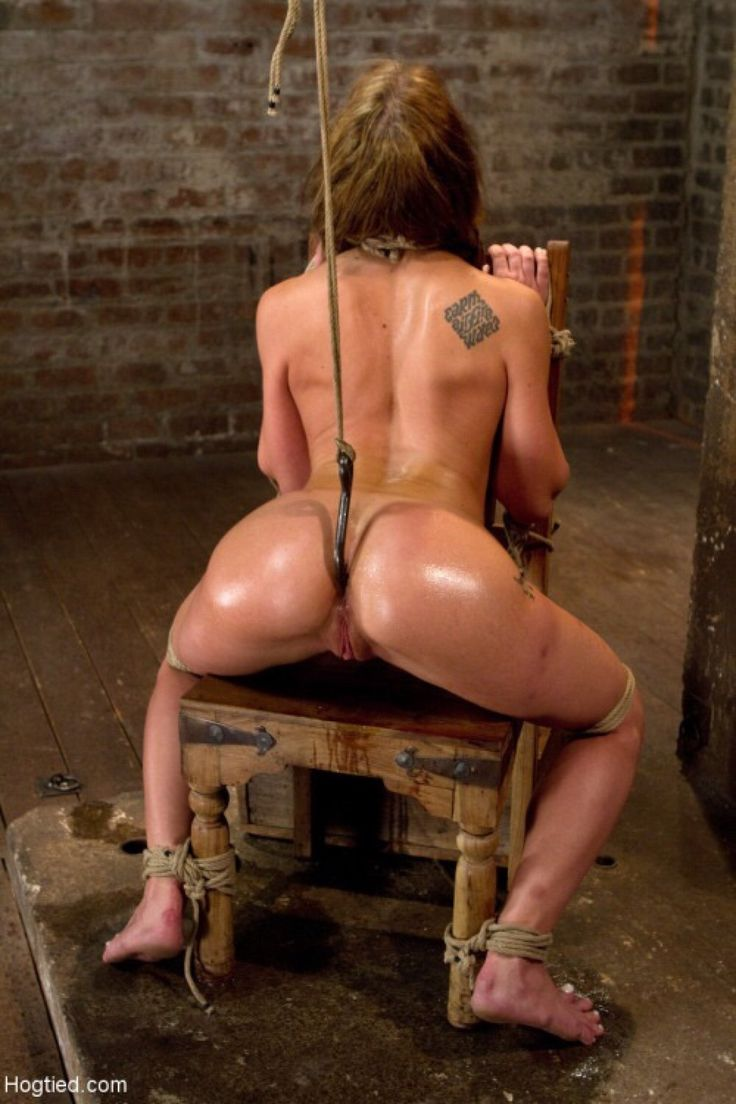 Bdsm terms and definitions