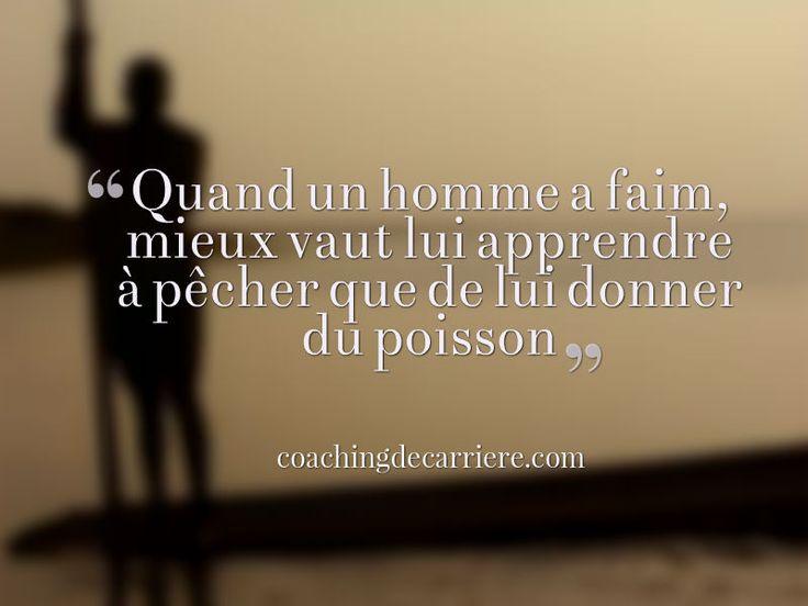 12 best images about citations coaching on pinterest cars bonheur and coaching - Quand tailler un pecher ...