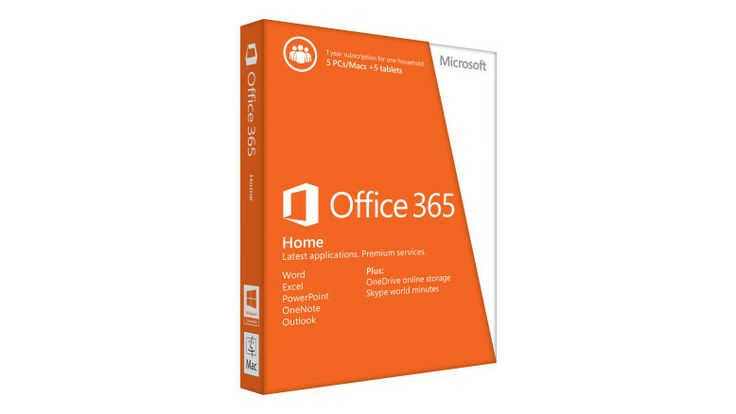 Microsoft Office Promo Code: New Office 365 Home Premium: Get 15% Off (1 year subscription includes ongoing version updates. Office on 5 PCs or Macs plus select mobile devices. 3 times more SkyDrive online storage than any other Office suite). Your Price: $9.99