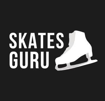 You'll Love High-quality Ice Skates Welcome to Skates Guru! We're so glad that you found our website today and we'd like you to know that we offer an exceptional array of ice skates for ladies, men, and kids, as well as a comprehensive range of figure skating apparel and accessories. Our buyers love ice skating, and they know which skates, apparel, and accessories offer the most value to consumers. As well, our website has been designed with your convenience in mind. This means that it...