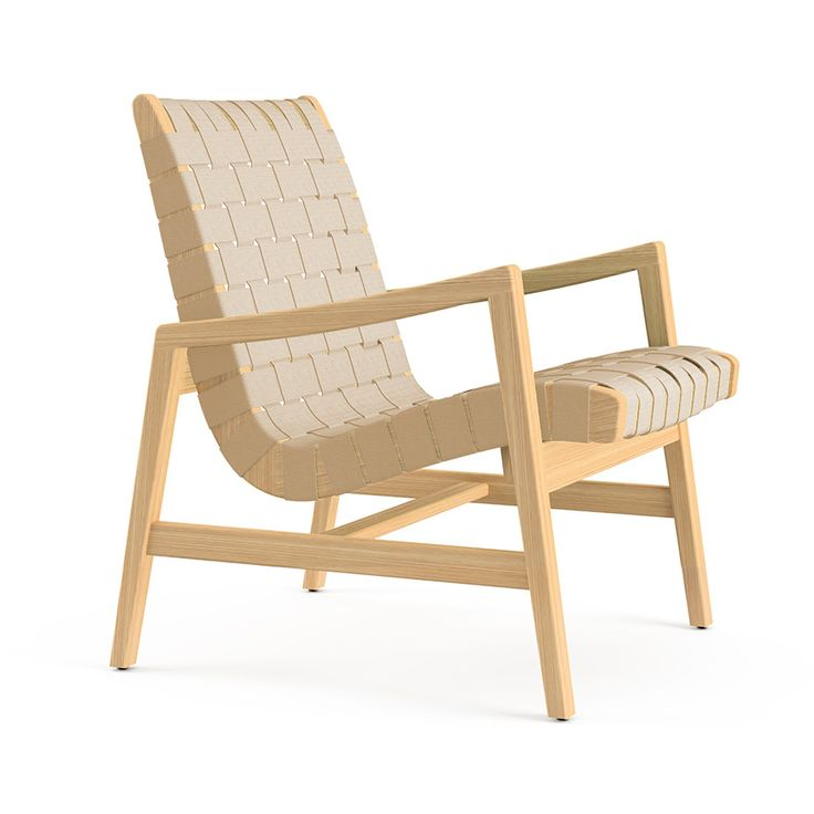 Living Room Lounge Chairs  Knoll