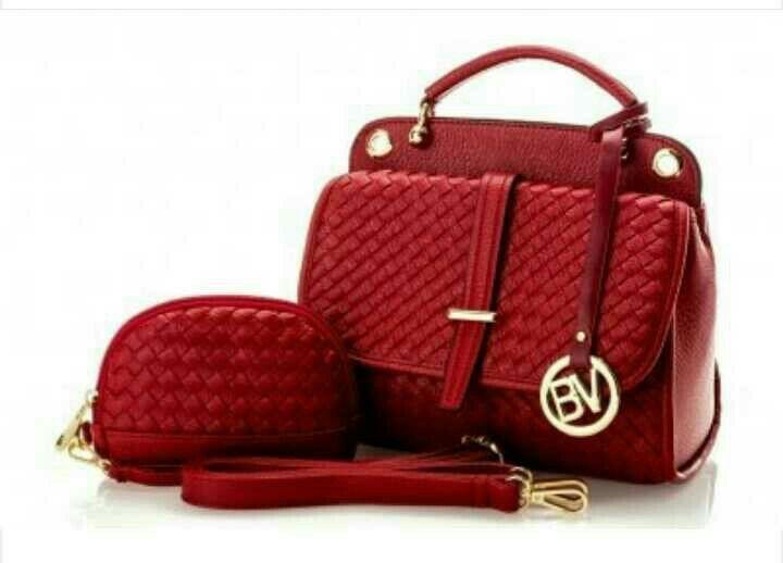 IDR 430k Semipremium Black, brown, pink, red, salem, yellow Dustbag, tali panjang, pouch & gantungan