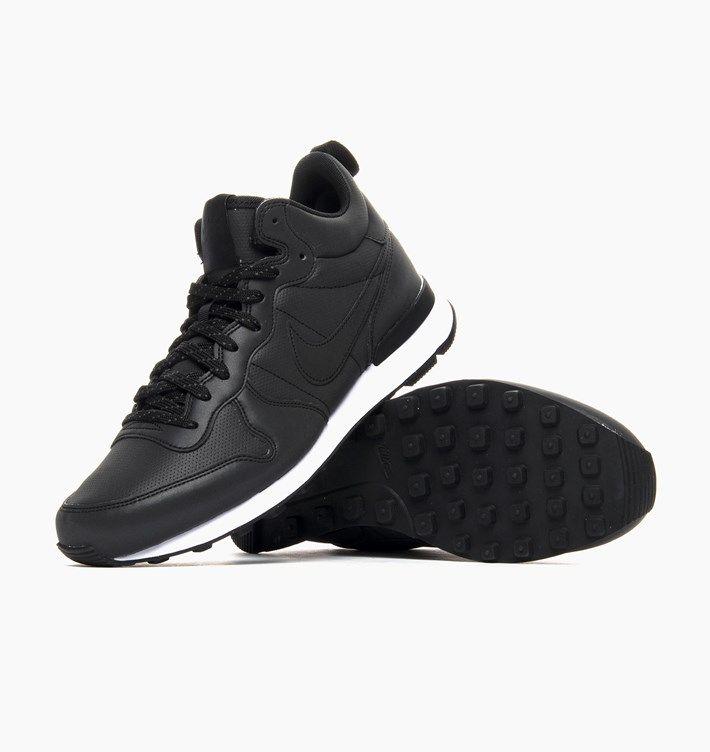 caliroots.com Internationalist Nike 631754-404 Marathon Vintage! 149658    Sneakers   Pinterest
