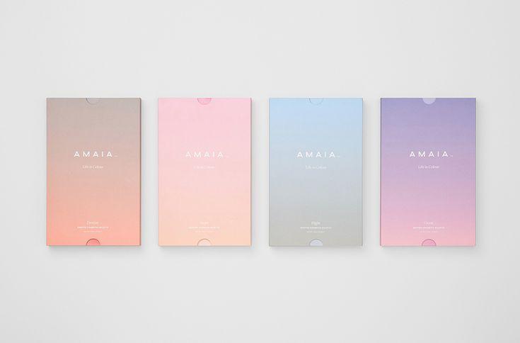 Second Design : Photo