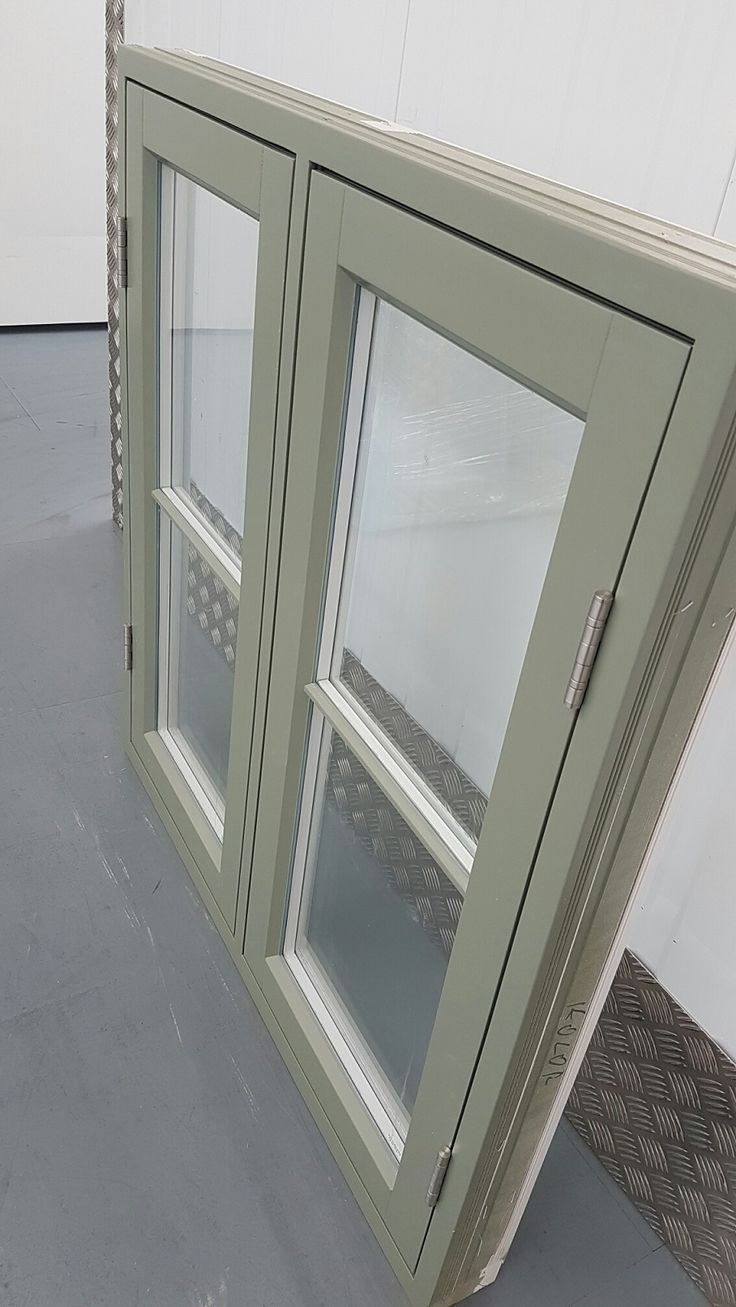 Horizontal Casement Windows : Images about timber windows direct on pinterest