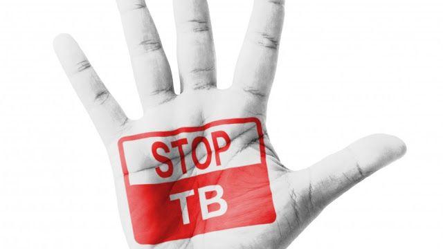 24 Μαρτίου: Παγκόσμια Ημέρα κατά της Φυματίωσης