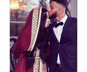 Muslim Couples/Family 💑❤👪 par zeynabomar36 sur WHI