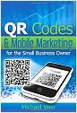 Looking forward to talking about QR Code marketing on smc201206 @AWEBthatWORKS. I make my own here