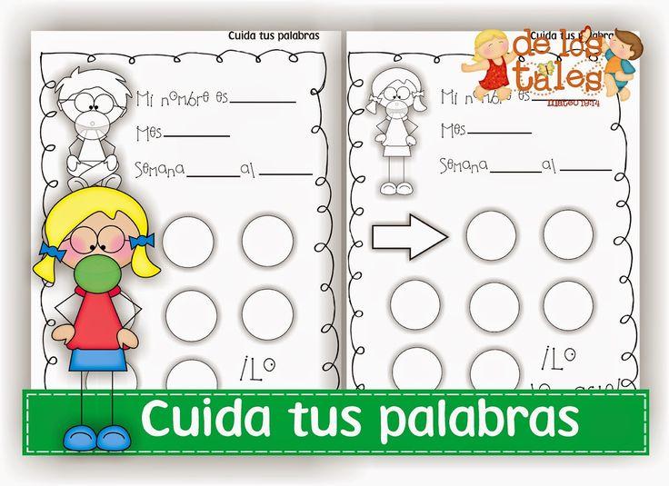 Juegos Bblicos Jons Escuela Dominical Devocional Infantil