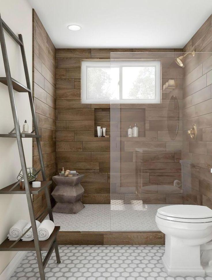 Badezimmer Dekor Dusche Fliesen Hubsche Ideen 47 Hubsche Badezimmer Dusche Fliesen De In 2020 Badezimmer Dusche Fliesen Badezimmer Modernes Badezimmerdesign