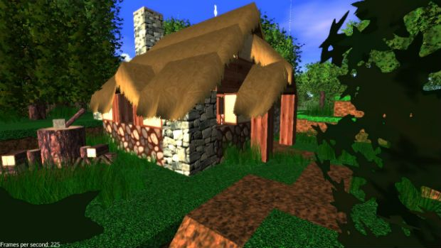 Mythruna Games Like Roblox That You Can Play Online Mythruna Is A Game That Combines Games Like Roblox And Adds Different Role Pl Roblox Games Outdoor Decor