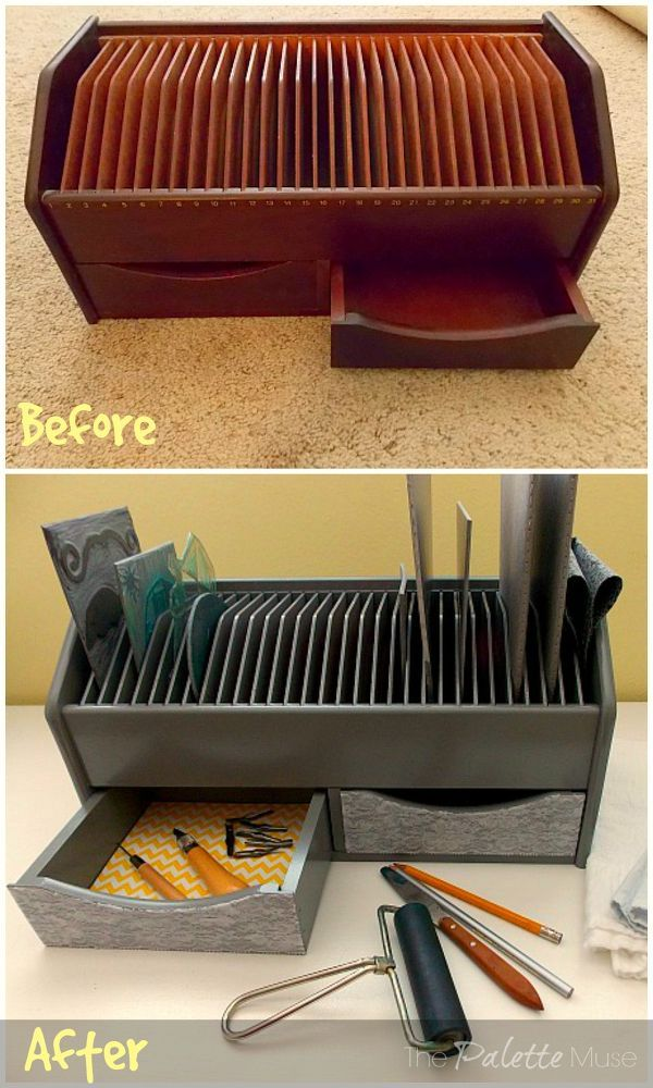 32 Best Bill Organizer Images On Pinterest | Organizers, Bill O