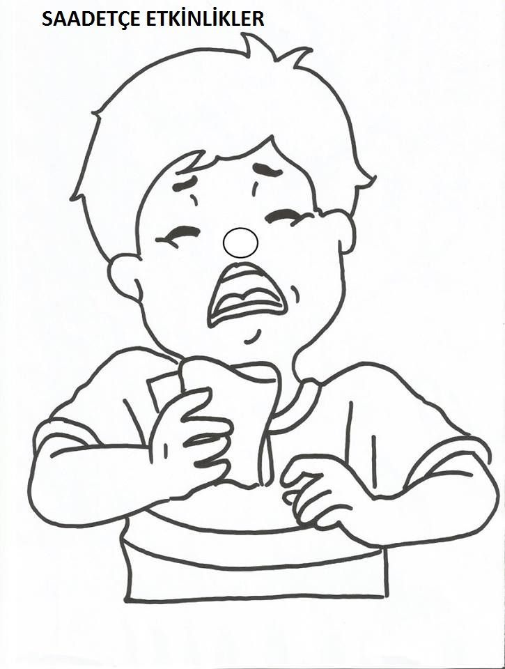 Early Human Coloring Pages Sketch Coloring Page