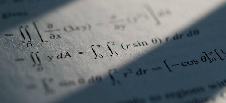 Dans une biographie romancée d'Évariste Galois, François-Henri Désérable fait revivre le «Rimbaud des mathématiques», mort en duel à 20 ans après avoir révolutionné l'algèbre.