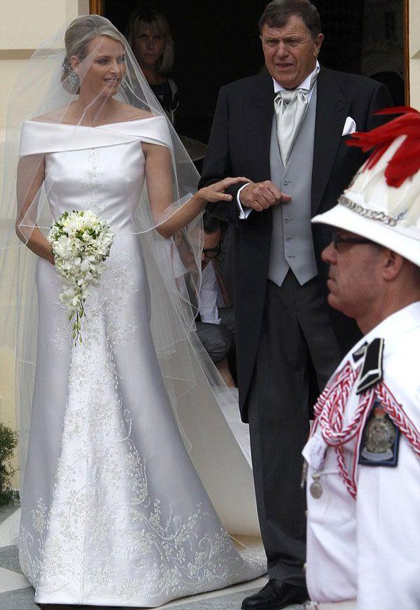 casamento-real-monaco-charlene-wittstock-principe-albert-004