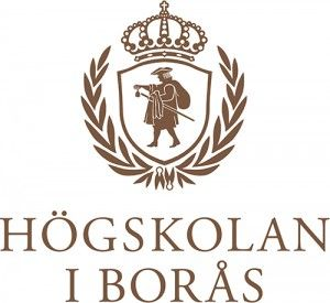 Coat of Arms, university of #Borås