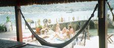 Hostel Ilha Grande