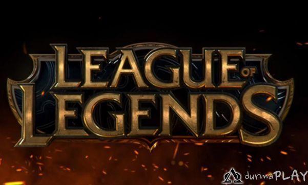 Oyuncularına sürekli olarak orijinal, keyifli ve adil mücadele imkanları sunması ile birlikte Türkiye'de olduğu kadar dünyanın dört bir yanında da her geçen gün takipçilerine yeni on binleri katmayı başaran League of Legends, bugünlerde son derece rekabetçi anların yaşanmasını sağlamakta  11 Kasım itibari ile sona erecek olan 2014 Sezonu içerisinde arzu edilen dereceye erişmek için son şanslarını deneyen sihirdarlar, bu nedenle oldukça yo�