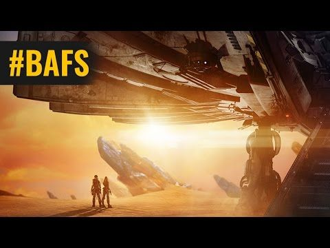 Watch Valerian and the City of a Thousand Planets Full Movie Streaming | Download  Free Movie | Stream Valerian and the City of a Thousand Planets Full Movie Streaming | Valerian and the City of a Thousand Planets Full Online Movie HD | Watch Free Full Movies Online HD  | Valerian and the City of a Thousand Planets Full HD Movie Free Online  | #ValerianandtheCityofaThousandPlanets #FullMovie #movie #film Valerian and the City of a Thousand Planets  Full Movie Streaming - Valerian and the…